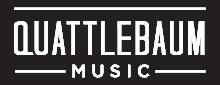 Quattlebaum Music Logo